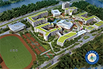 宁波科学中学变更办学地址及体制调整方案出来了!
