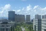 宁波人注意!这个服务平台2月26日起升级暂停 事关房产