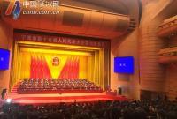 2021年宁波市10件民生实事项目出炉 年度总投资额约50亿