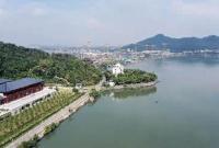 宁波都市区建设行动方案公布!囊括甬台舟三地 延伸至新昌嵊州