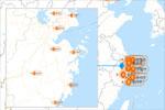 宁波城市人口吸引力居省内第二!流入人口中青年超六成