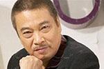 香港著名演员吴孟达患肝癌去世 享年68岁