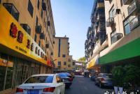 宁波老旧小区改造的好做法 《人民日报》点赞!