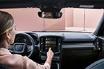 沃尔沃宣布将不生产燃油车 到2030年只生产电动汽车