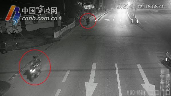 奉化古墓被盗牵出系列盗墓案 宁波公安:保护文物不能含糊
