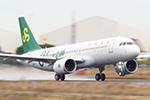 宁波机场最长国内航线即将开通 8小时10分钟直飞新疆伊宁
