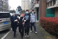 50亿元成品油走私案告破 宁波海关抓获嫌疑人171名