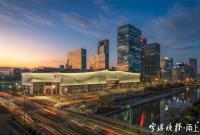 国外百货巨头下个月要来了 宁波高端商业将迎战国时代