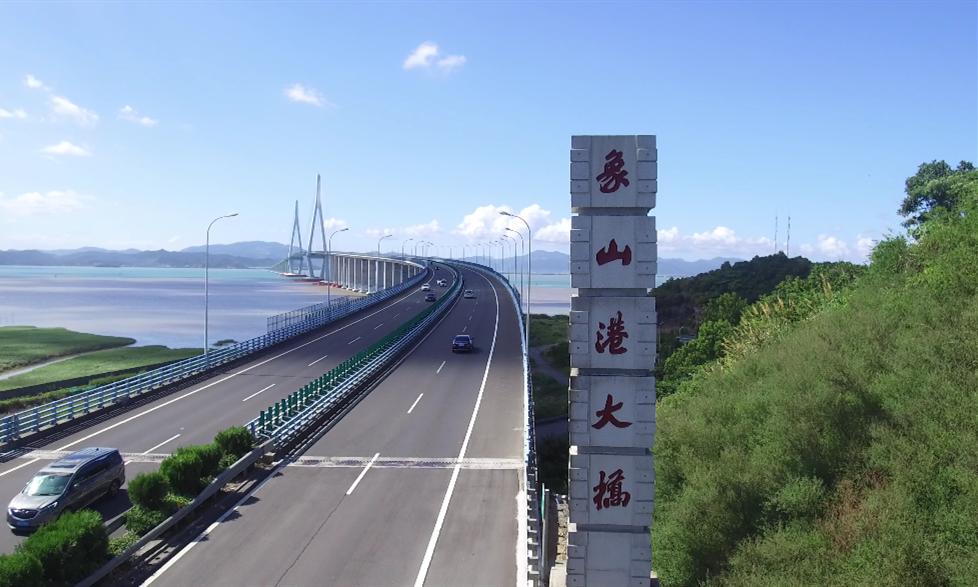 清明小长假高速公路免费通行 预计这些时段、路段最堵