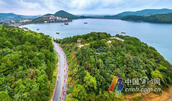 九龙湖1.jpg