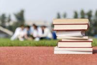 浙江省内高校预估线出炉 你的考分能报哪所学校?