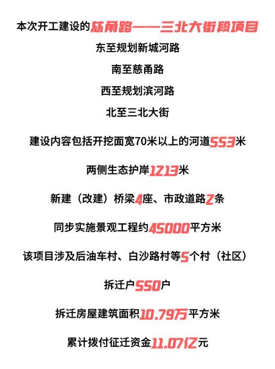 """拆迁550户 涉及5个村!永利登录这条""""宁波最美步道""""开启"""
