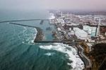 日本举行内阁会议正式决定向海洋排放核废水