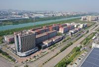 宁波9个热点学区二手住房交易参考价格公布!涉及这112个小区