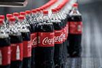 时隔3年 可口可乐再涨价!高管:不得不做