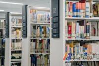 """宁波一图书管理员利用职务便利""""花式""""违纪 6人被问责"""