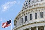 94比1!美参院表决通过反亚裔仇恨犯罪法案