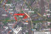 宁波市区2021年度国有建设用地供应计划公布
