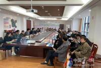 立未来社区产业联盟 宁波首次召开的未来社区全市会议释放三个信号