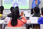 英孚英语等多家教育机构被指诱导学员贷款