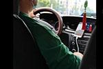 网约车平台困境:乘客打车贵 司机挣钱难