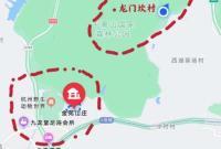 出逃的第三只豹子去哪了?杭州民间搜救队寻豹记