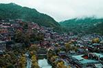 走起!未来100天贵州这82家景区对宁波居民免票