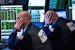 美股大涨!苹果市值蒸发超万亿 发生了什么