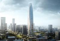 宁波计划实施中心城区品质提升专项行动 分两个阶段目标