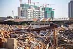 全部搬迁腾空!宁波中心城区这两个老牌市场开拆了
