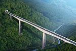 四明山环线公路要来了!工程投资约7.8亿 具体线位已基本确定