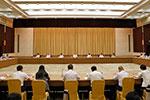 彭佳学寄语新任职市管干部:展现新作为 干出新业绩