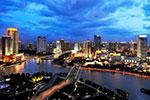 长三角现新格局:宁波人口反超南京 最有钱的竟是…