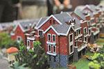 宁波限购限售政策有新的补充规定!这一类购房人群请特别注意