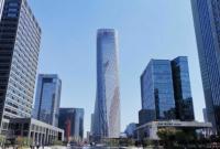 2021年中国百强城市排行榜发布 宁波第16位 其中经济实力第9