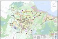启动招标!宁波轨道交通新一轮建设前期研究项目来了
