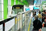 宁波地铁冷知识 只有1%的人知道