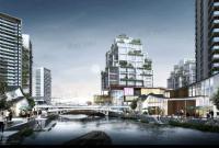 浙江省2021年未来社区创建名单出炉 宁波10个小区入选