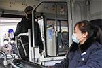 通知!6月5日起宁波公交车、轨道交通恢复亮码乘车