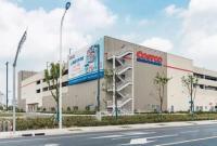 美国开市客(Costco)正式落户鄞州 预计今年开建2023年开业
