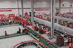 从298个整合到20个!宁波开发区(园区)将迎来大换血