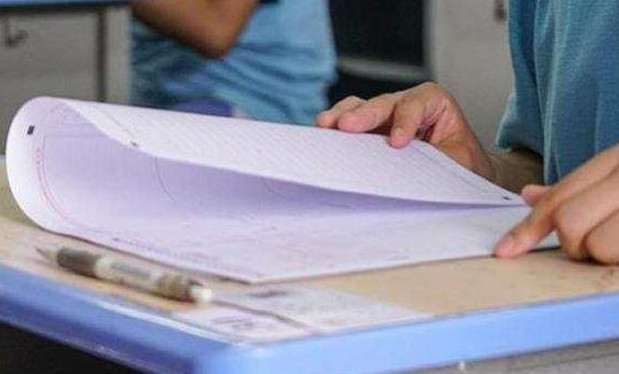 8省市新高考落地 志愿填报需注意哪些问题