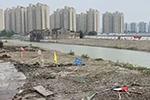 宁波市区下半年要集中供应的土地开始亮相!这10宗宅地率先确定