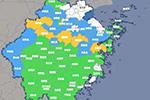 新预警来了!宁波这5个地方发生山洪灾害可能性较大