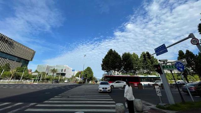 首批20家!6月15日起宁波分批次曝光生态环境问题企业