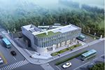 为配合5号线运营 宁波这两个公交首末站开建 计划年内完工