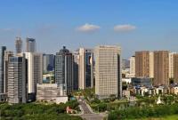 宁波调整开发区(园区)管理机构设置