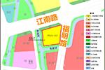 宁波市区一大波宅地确定规划条件!包括奥体北侧、鄞州万达附近