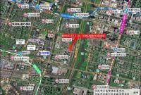 宁波下半年的集中供地清单上 又新确定8宗市区宅地