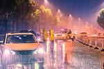 宁波近期严查!已有多人被采取刑事强制措施